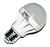 Лампа Светодиодная Энергосберегающая UKC - LED LAMP E27 - 5W