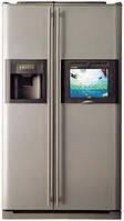 Ремонт холодильников Киев, в Киеве