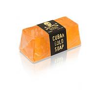 Мыло для тела The Bluebeards Revenge Cuban Gold Soap 175