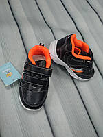 Кроссовки для мальчика, фото 1