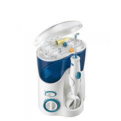 Ирригатор Waterpik WP-100E2 White Ultra ЕС 500144