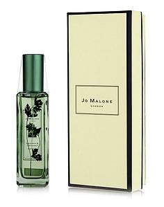 Парфюмерная вода унисекс Jo Malone Lavender & Coriander Cologne, 30 мл
