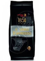 Кофе в зернах Schirmer Kaffee IL Vero Espresso 1кг