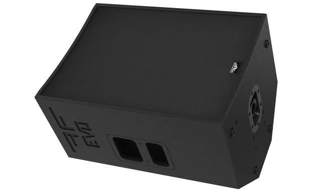 Активная акустическая система - сабвуфер AudioFocus EVOSUB12A