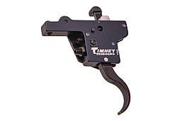 УСМ Timney Sako Triggers Sako A Action (A5, L461, L579, L61)