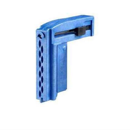 Proximate змінні касети зі скобами до лінійного зшиваючого апарата 60 мм,, фото 2
