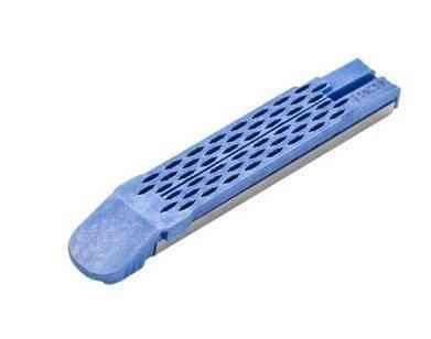 Сменные кассеты со скобами к эндоскопического линейного сшивающего аппарата Эшелон 45 (ECHELON 45), Синий, фото 2