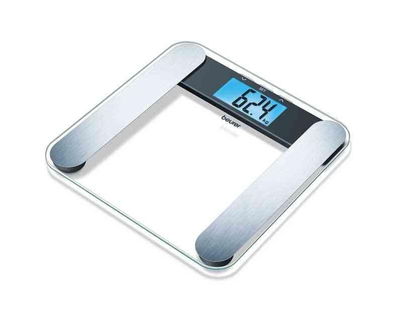 Весы диагностические BF 221