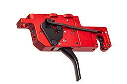 УСМ Timney Ruger Precision (8oz/1lb)