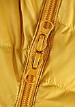 Демисезонный комбинезон-трансформер для девочки Reima Virkaten 510303.9-2460. Размер  62/68 ., фото 4