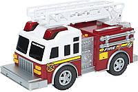 Пожарная машина Road Rippers со светом и звуком (20021)