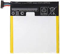 Аккумулятор для планшета Asus ME571K Google Nexus 7 / K008 / C13PNC3 / C11P1303 (3910 mAh) Original, фото 1