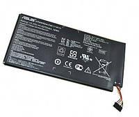 Аккумулятор для планшета Asus ME172V MeMO Pad 7 / C11-ME172V (4270 mAh) Original