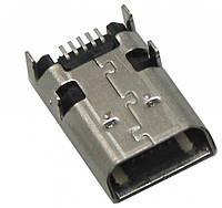 Разъем зарядки Asus ME102 / ME180 / ME372 / ME373 / ME301 / ME302 (K001/K005/K00A) (micro USB) Original
