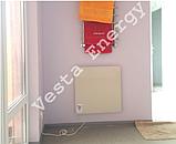Керамический обогреватель VESTA ENERGY PRO 500 с встроенным программатором, фото 3