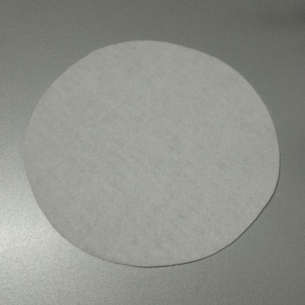Фильтр для молока (220 мм)