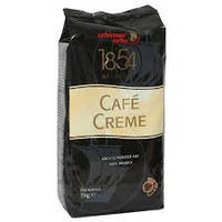 Кофе в зернах Schirmer Kaffeе Cafe Creme 1кг