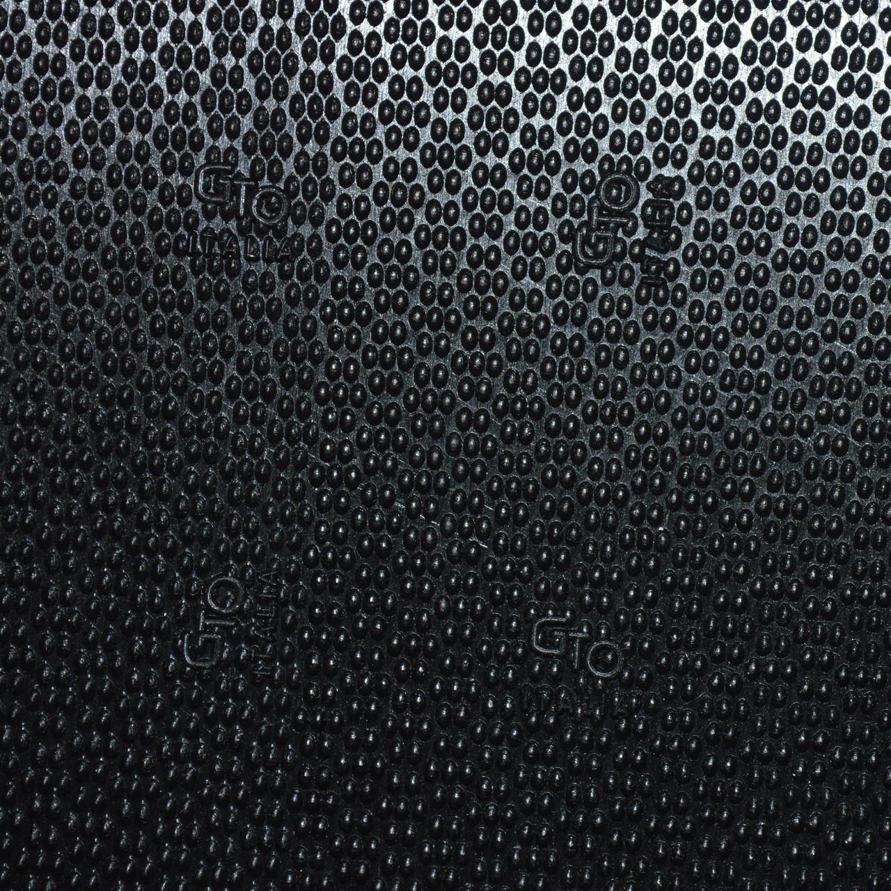 """Листовая профилактика башмачник  """"GTO ITALIA"""" Премиум, 500ммх500мм, толщина 4мм"""