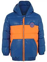 Дитяча куртка George на зріст 86-92 см