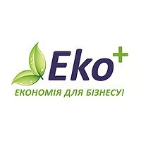 Детское туалетное мыло Еко+, белое с экстрактом ромашки, 70 г