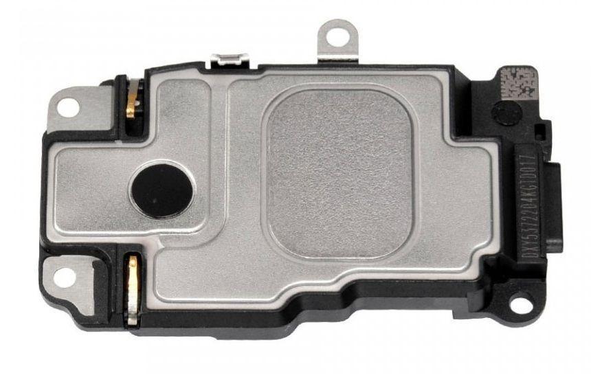 Динамик Apple iPhone 7 нижний Полифонический (Buzzer) Original