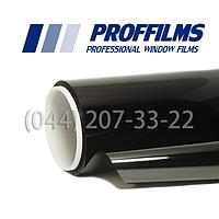 Автомобильная тонировочная плёнка PROFFILMS ST CH 05 (1,524)
