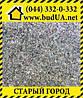 Тротуарна плитка Цегла Сіра 200х100х40 мм Брук-Плит