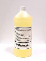 Масло для вакуумных насосов vacuum pump Mastercool (USA)