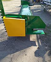 Рапсовый стол (приспособление для уборки рапса) на Вектор