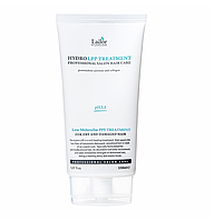 Восстанавливающая маска для волос La'dor Eco Hydro LPP Treatment, 180 мл