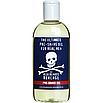 Масло до бритья The Bluebeards Revenge Pre-Shave Oil 125 мл., фото 2