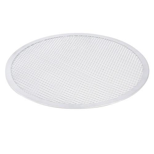 Сетка для пиццы алюминиевая - Ø230 мм 617502 Hendi (Нидерланды)