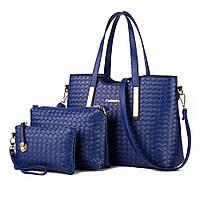 Набор женских сумок СС-6887-50