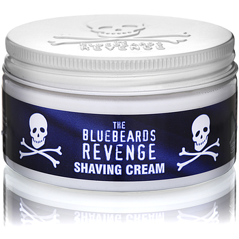Крем для бритья The Bluebeards Revenge Shaving Cream
