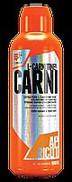 Л-карнитин Extrifit Carni Liquid 120000 1000 мл