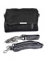 Женская сумка A3016 Black
