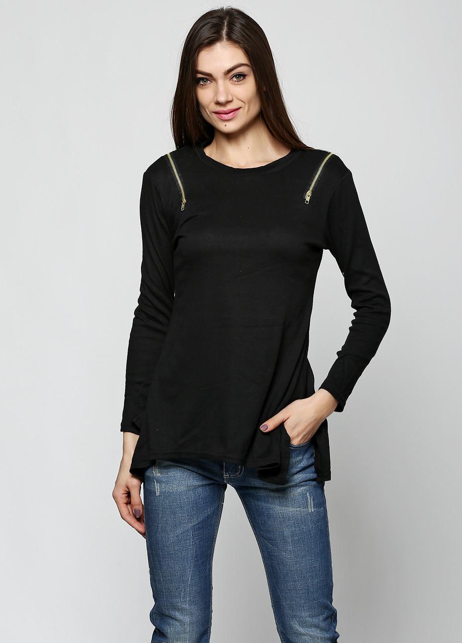 Женская кофта FS-5739-10