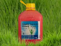 Іншур Иншур Перформ КС фунгіцидний протруйник для насіння кукурудзи та зернових культур (5 л)