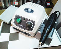 Фрезер для маникюра и педикюра Renhe-119, 35000 об/мин, 100Вт, фото 1