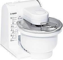 Кухонный комбайнBosch MUM 4426 (500Вт, 12000 об/мин., 3.9л), фото 3