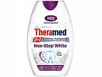 Зубная паста Theramed white, 75 мл