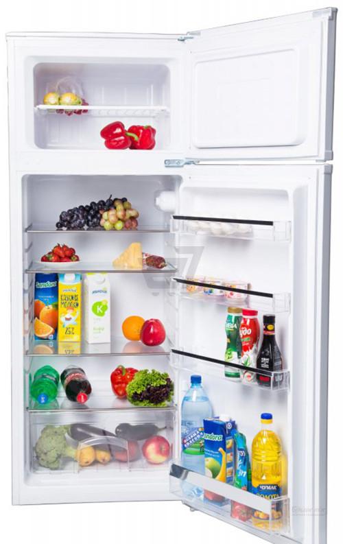 Холодильник PRIME RTS1301M