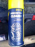 Манол очиститель карбюратора (VERGASER REINGER)