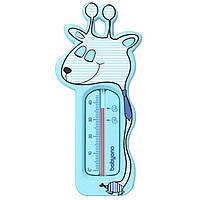Термометр для ванны Жираф BabyOno 775