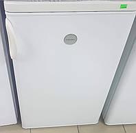 Electrolux ERT1379 Однокамерный холодильник с морозильной камерой Италия б/у