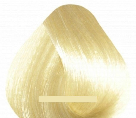Краска для волос Vitality's CREMA COLOR 100мл 100 - Натуральный ультра блонд