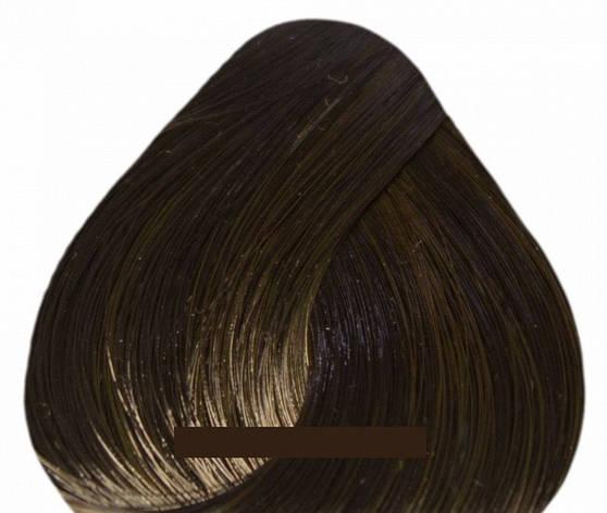 Краска для волос Vitality's CREMA COLOR 100мл 5/00 - Глубокий светло-каштановый, фото 2