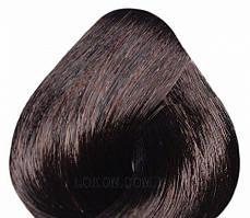 Стойкая краска для волос VITALITY'S Art Absolute  100 мл 4/98 - Жемчужно-шоколадный шатен