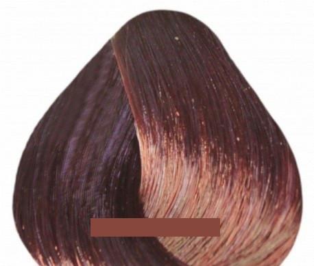 Краска для волос Vitality's CREMA COLOR 100мл 5/5 - Махагон
