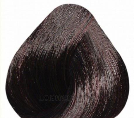 Стойкая краска для волос VITALITY'S Art Absolute  100 мл 4/9 - Шоколад